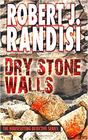 Dry Stone Walls The Housesitting Detective Series