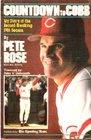 Countdown to Cobb My Diary of the Record Breaking 1985 Season