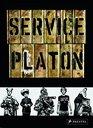 Service Platon