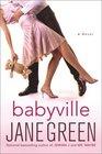 Babyville