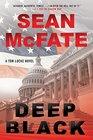 Deep Black: A Tom Locke Novel