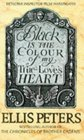 Black Is the Color of My True Love's Heart (Detective Inspector Felse, Bk 6)