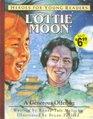 Lottie Moon A Generous Offering