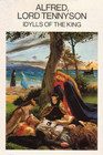 Idylls of the King (Penguin Classic)