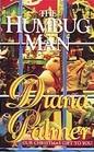 The Humbug Man (Silhouette Christmas Stories 1987)