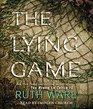 The The Lying Game