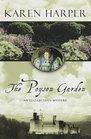 The Poyson Garden (Elizabeth I, Bk 1)