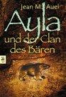 Ayla und der Clan des Bren