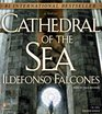 Cathedral of the Sea  Unabr CDs