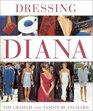 Dressing Diana