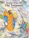Stories from the Old Testament (Marty)