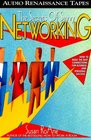 The Secrets of Savvy Networking : How to Make the Best Connections for Business and Personal Success