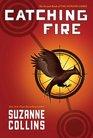 Catching Fire (Hunger Games, Bk 2)
