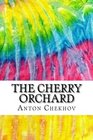 The Cherry Orchard Includes MLA Style Citations for Scholarly Secondary Sources PeerReviewed Journal Articles and Critical Essays