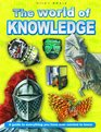 The World Of Knowledge