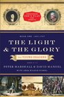 Light and the Glory for Young Readers The 1492-1793