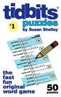 tidbits puzzles 1