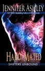 Hard Mated (Shifters Unbound, Bk 3.5)