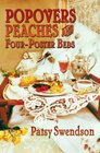 Popovers Peaches and Four-Poster Beds