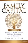 Family Capital  Website Working with Wealthy Families to Manage Their Money Across Generations