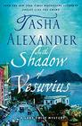 In the Shadow of Vesuvius (Lady Emily, Bk 14)