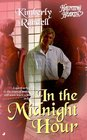 In the Midnight Hour (Haunting Hearts)