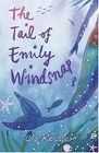The Tail of Emily Windsnap (Emily Windsnap)
