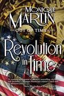 Revolution in Time Out of Time 10