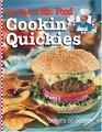 Cookin' Quickies