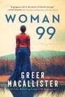 Woman 99 A Novel