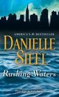 Rushing Waters A Novel