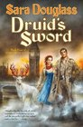 Druid's Sword  Troy Game 4