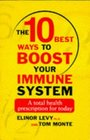 10 Best Ways to Boost Your Immune System A Total Health Prescription for Today