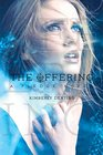 The Offering A Pledge Novel
