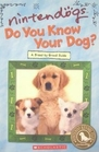 Do You Know Your Dog? A Breed-by-Breed Guide