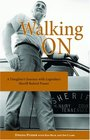 Walking On A Daughter's Journey With Legendary Sheriff Buford Pusser
