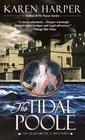 The Tidal Poole (Elizabeth I, Bk 2)