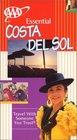 AAA Essential Guide Costa Del Sol