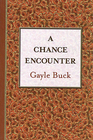 A Chance Encounter