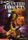 Castle (Seventh Tower, Bk 2)
