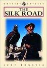 The Silk Road Sixth Edition