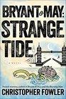Strange Tide