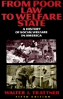 From Poor Law to Welfare State 5th Ed