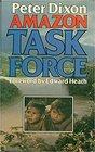 Amazon Task Force