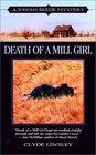 Death of a Mill Girl (Josiah Beede, Bk 1)
