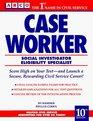 Arco Case Worker