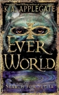 Search for Senna (Everworld, Book 1)