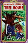 Sam and Pepper's Tree House