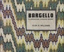 Bargello: Florentine Canvas Work
