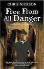 Free from all Danger An 18th century police procedural